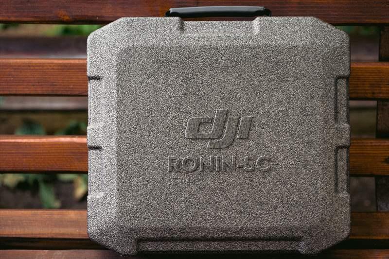DJI Ronin SC - 01 (4)