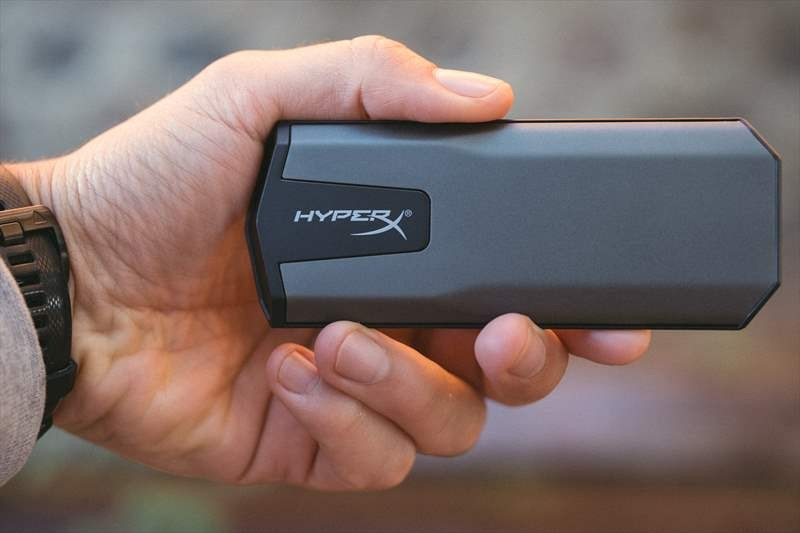 HyperX Exo - 01 (10)