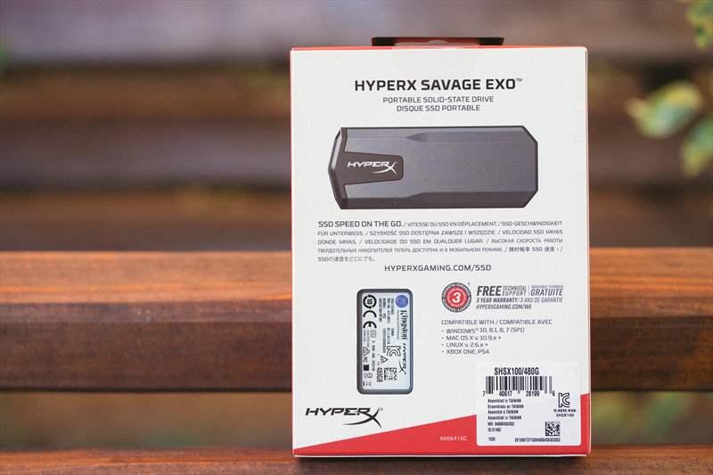 HyperX Exo - 01 (3)