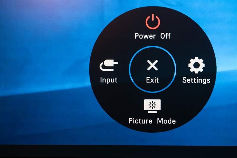 LG 34WK95U-W - 01 - Monitor editare' (1)