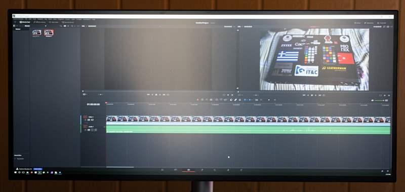 LG 34WK95U-W - 01 - Monitor editare' (33)