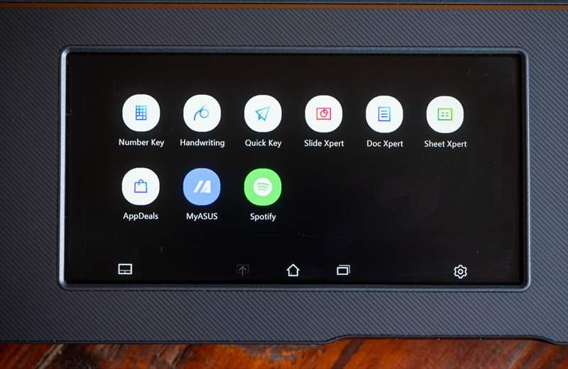 ASUS StudioBook Pro X W730G5T 01 (62)