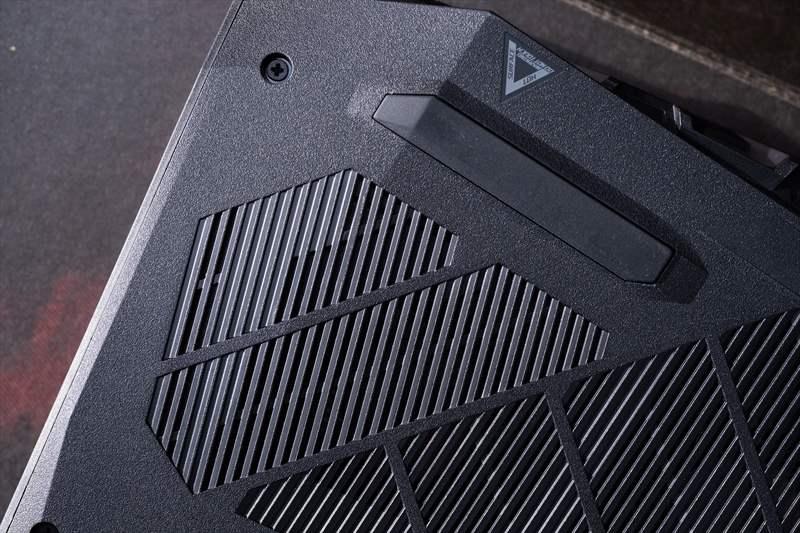 Acer Nitro 5 2019 - Review 01 (9)