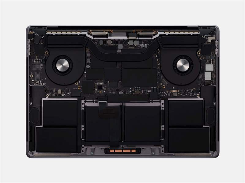 Apple_16-inch-MacBook-Pro_Advanced-Thermal-Design_111319
