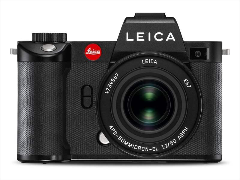 Leica SL2 - 01 (1)