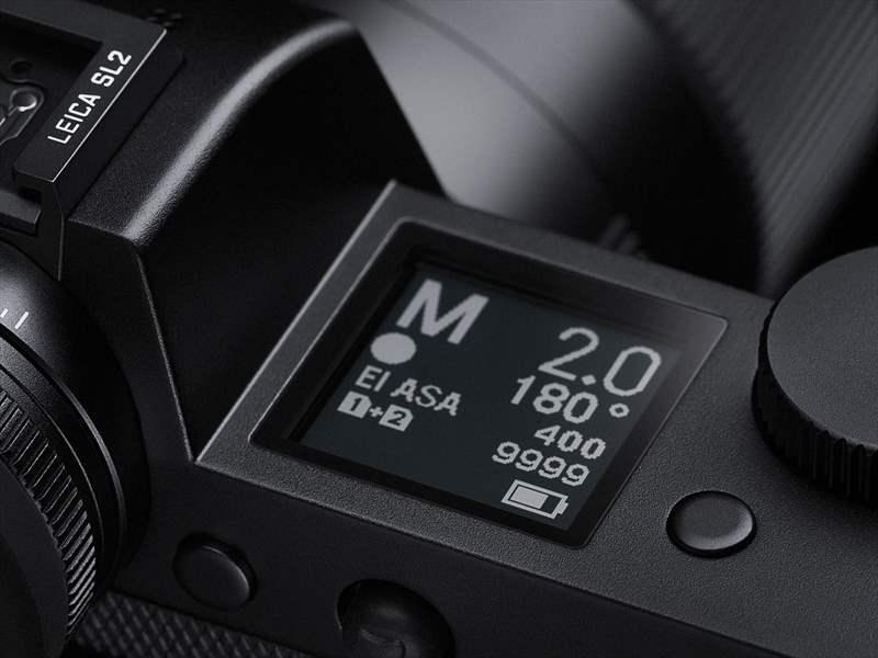 Leica SL2 - 01 (2)