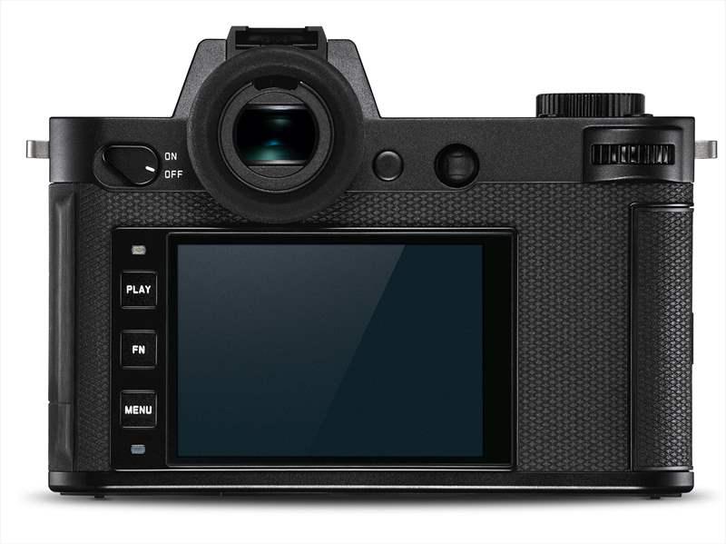 Leica SL2 - 01 (3)