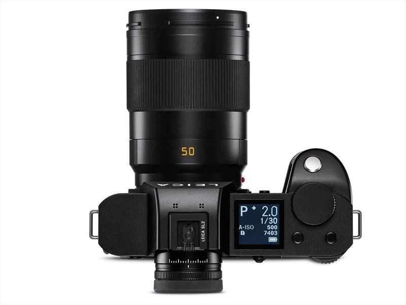 Leica SL2 - 01 (4)