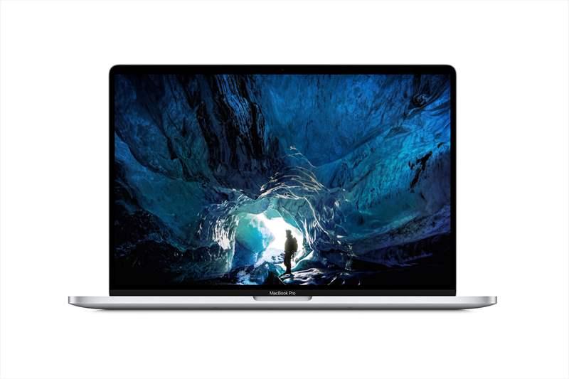 MacBook Pro de 16 inch - 01 (1)