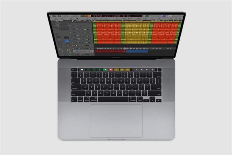 MacBook Pro de 16 inch - 01 (3)