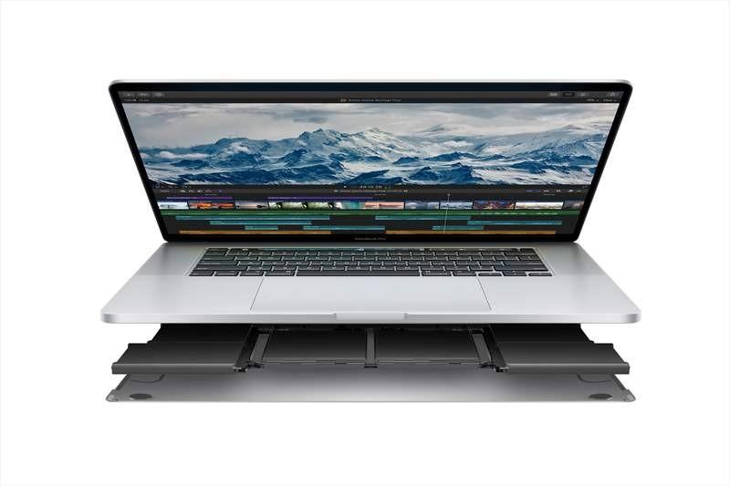 MacBook Pro de 16 inch - 01 (4)