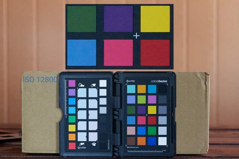 DSC00472 - ISO 12800 - 100%
