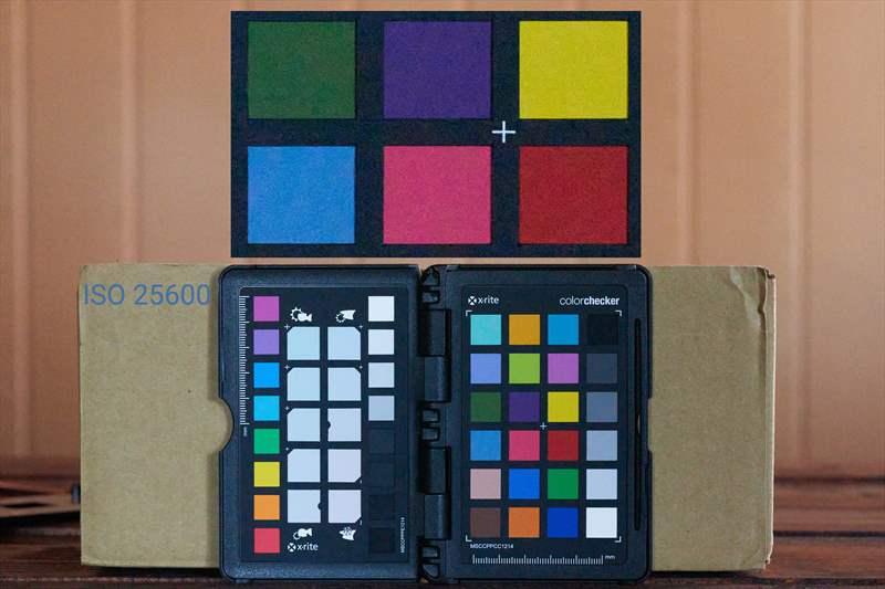 DSC00472 - ISO 25600 - 100%