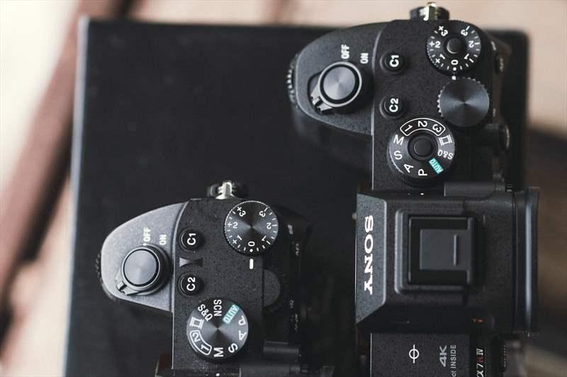 Sony A7R IV - 01 (1)