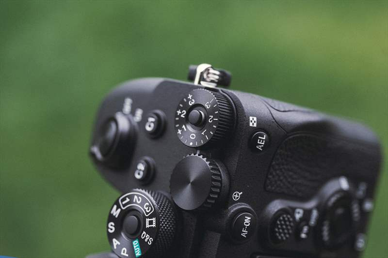 Sony A7R IV - 01 (10)