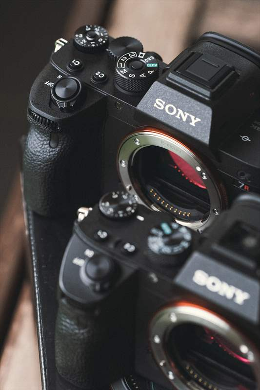 Sony A7R IV - 01 (11)