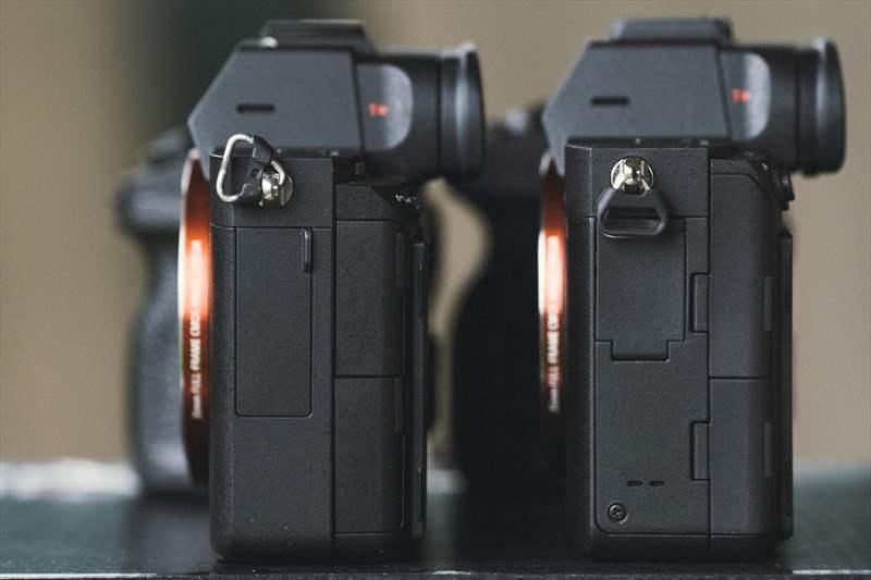 Sony A7R IV - 01 (2)