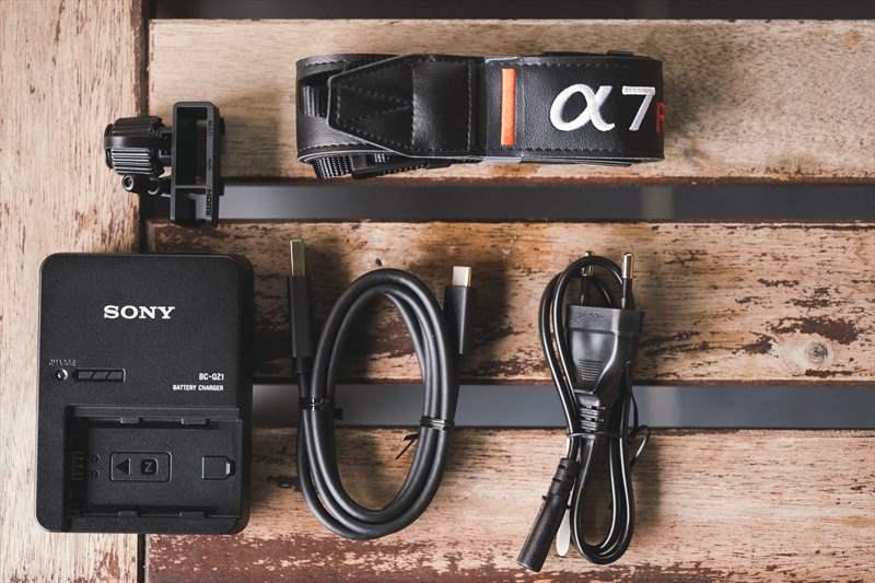 Sony A7R IV - 01 (3)