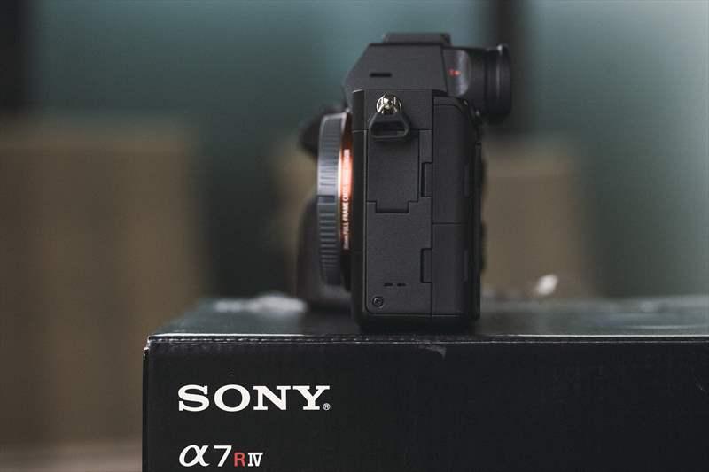 Sony A7R IV - 01 (5)