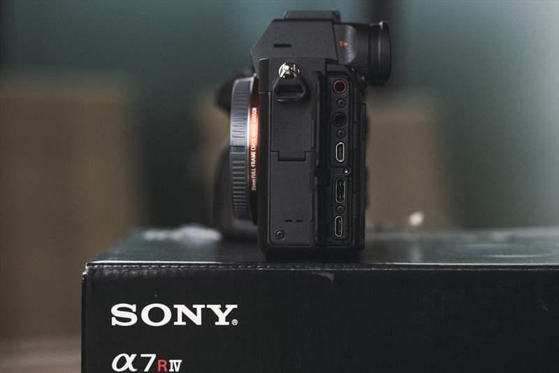Sony A7R IV - 01 (6)