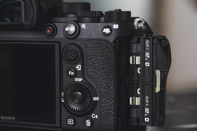 Sony A7R IV - 01 (7)