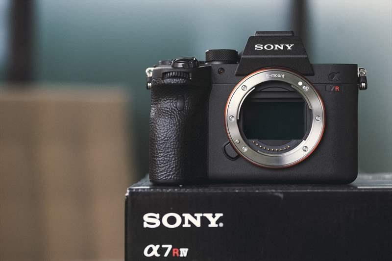 Sony A7R IV - 01 (8)