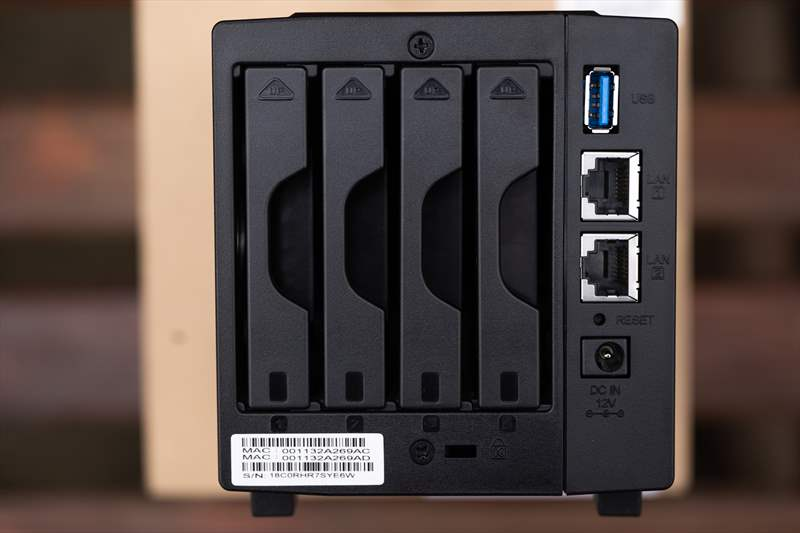 Synology DS419slim - 01 (10)