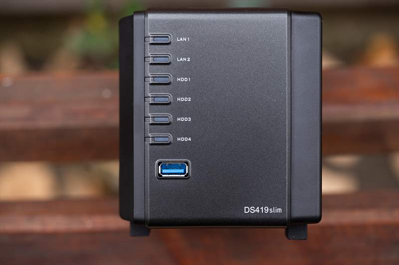 Synology DS419slim - 01 (8)