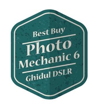 BestBuy - Mechanic 6