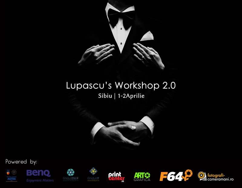 Lupascu Photography Workshop 2.0 - 01 (1)