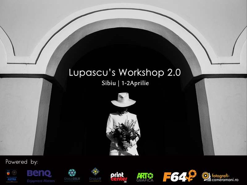 Lupascu Photography Workshop 2.0 - 01 (2)