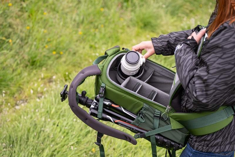 MindShift Gear Backlight 18L - 01 (15)