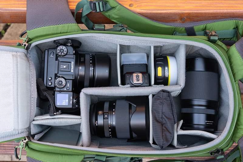 MindShift Gear Backlight 18L - 01 (40)