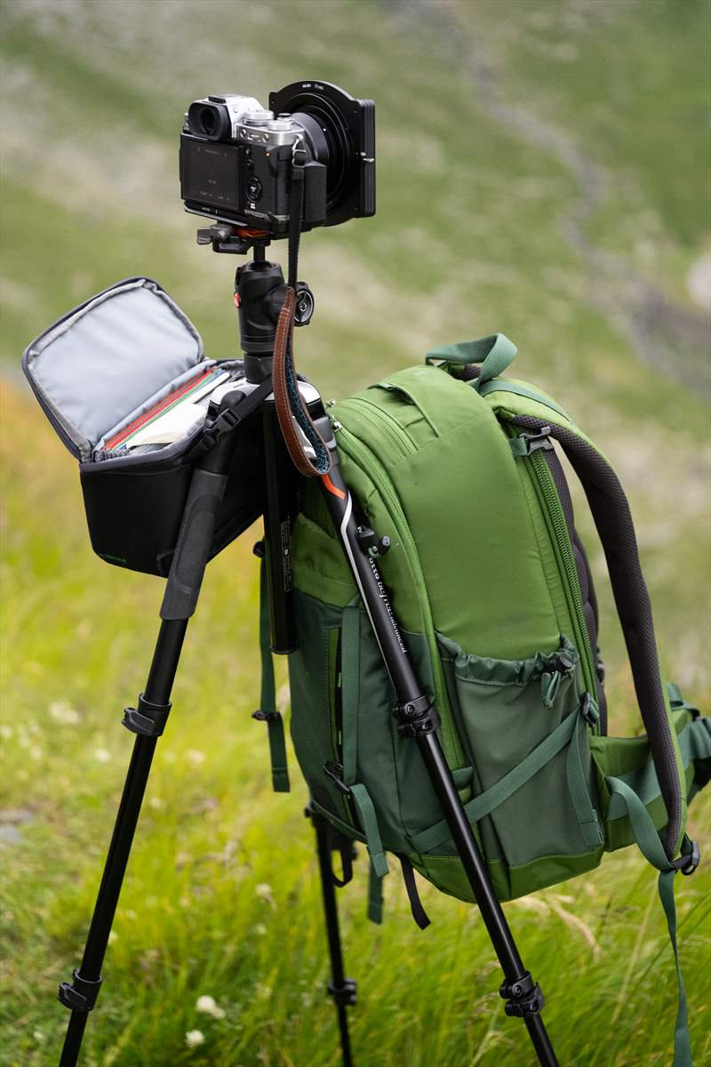 MindShift Gear Backlight 18L - 01 (7)