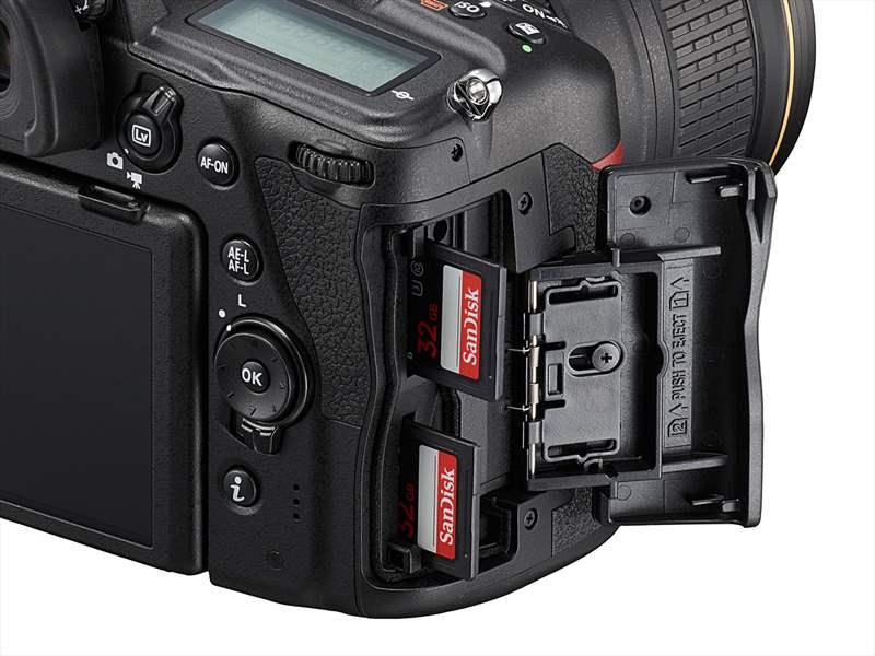 Noul Nikon D780 - 01 (1)