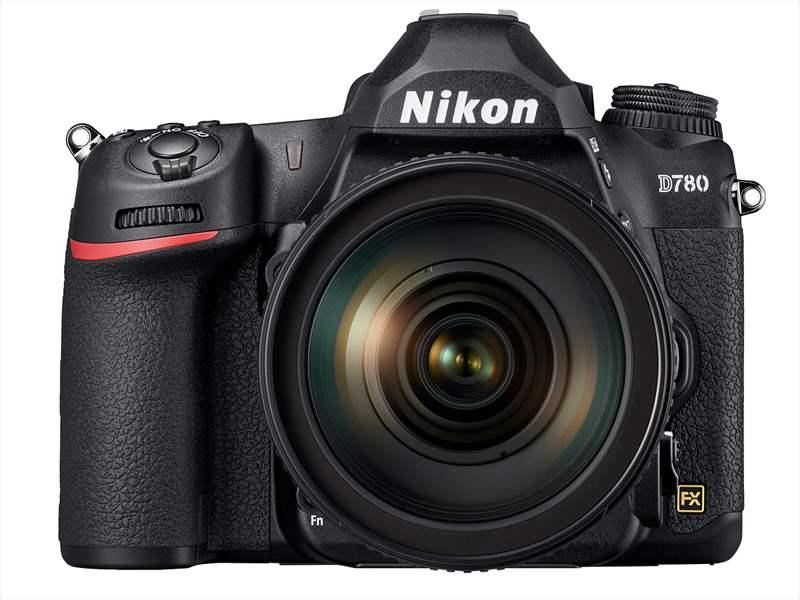 Noul Nikon D780 - 01 (2)