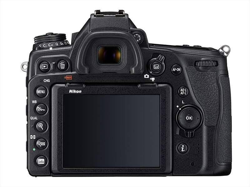 Noul Nikon D780 - 01 (3)