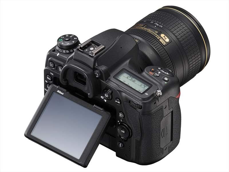 Noul Nikon D780 - 01 (4)
