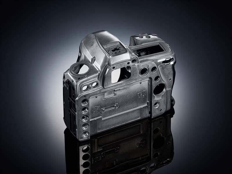 Noul Nikon D780 - 01 (5)