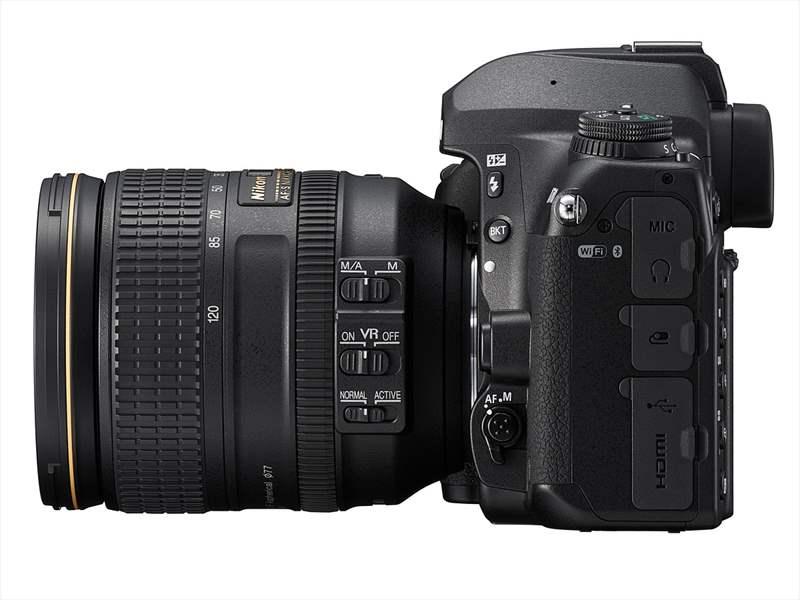 Noul Nikon D780 - 01 (6)