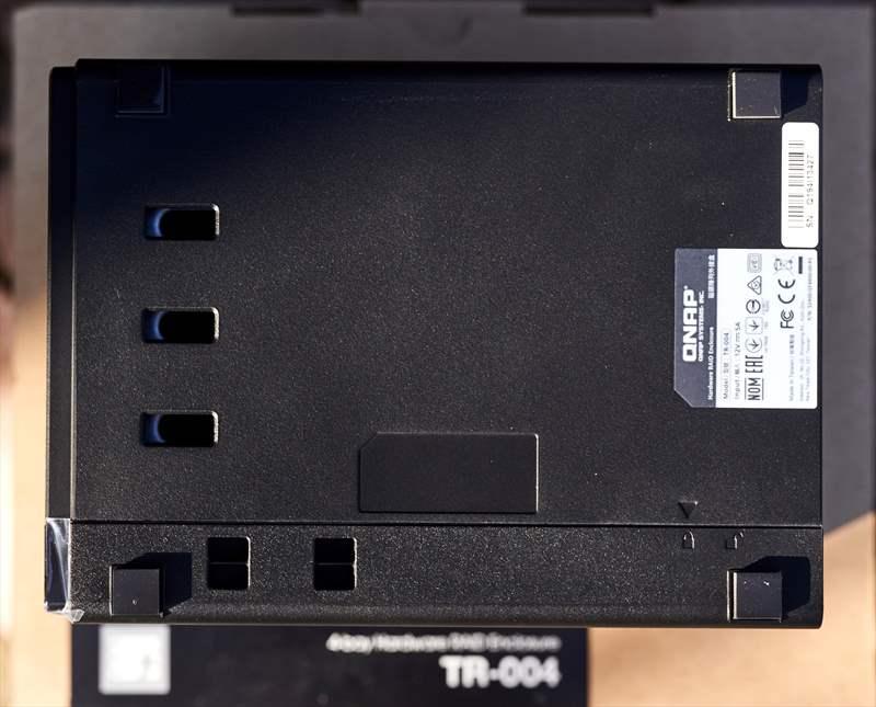 Qnap TR-004 - 01 (10)