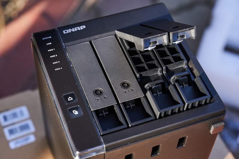 Qnap TR-004 - 01 (15)