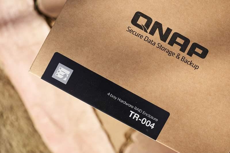 Qnap TR-004 - 01 (2)