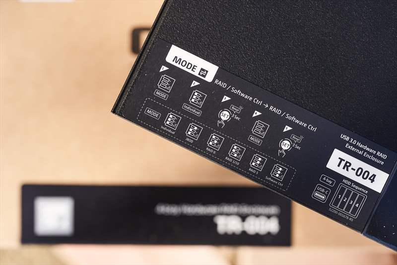 Qnap TR-004 - 01 (8)