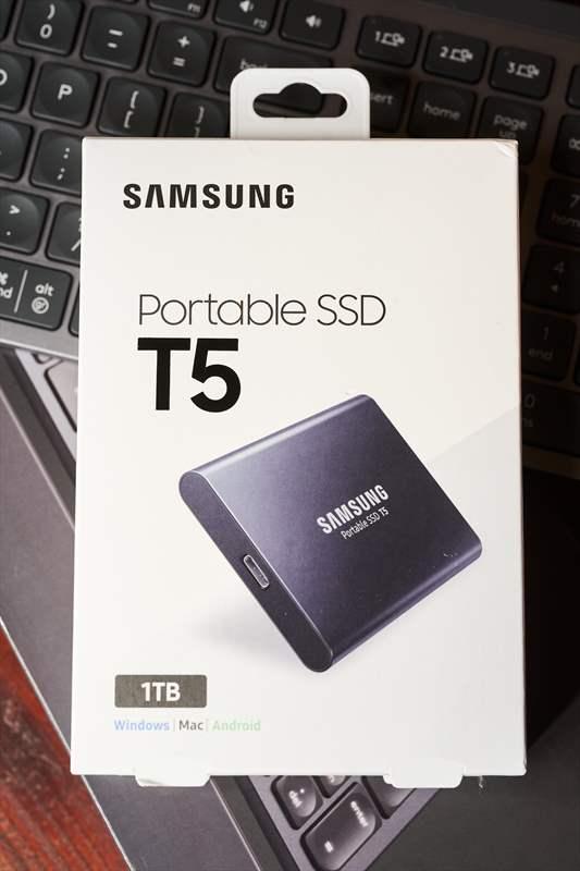 Samsung T5 - 1 TB - 01 (8)