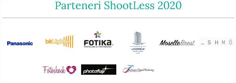 ShootLess 2020 - 03