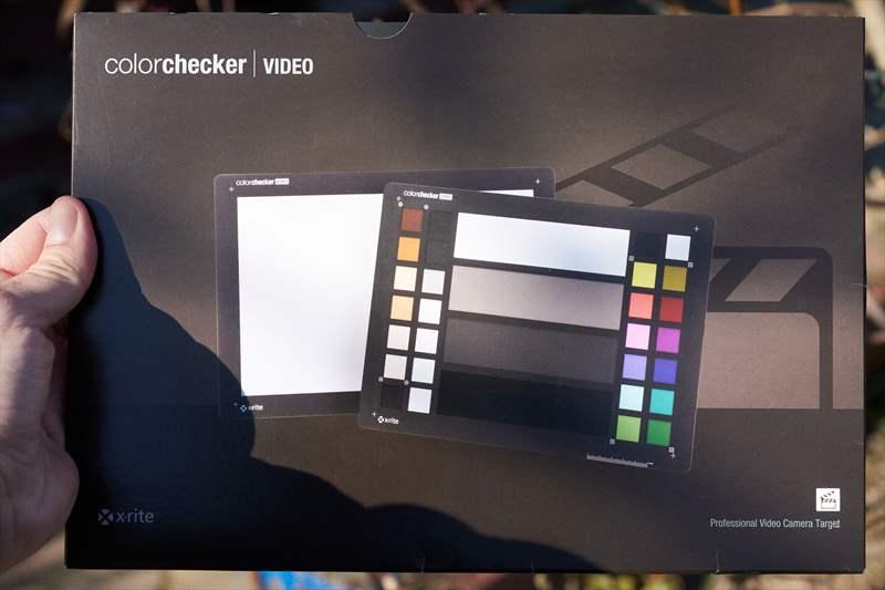X-Rite ColorChecker Classic - 01 (4)