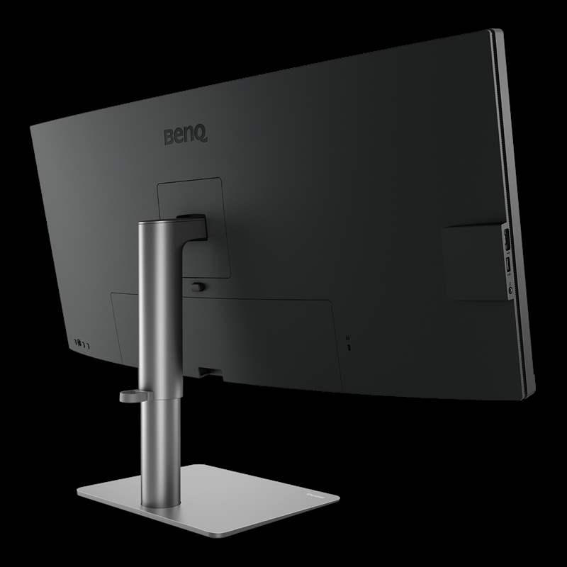 BenQ DesignVue PD3420Q - 01 (3)