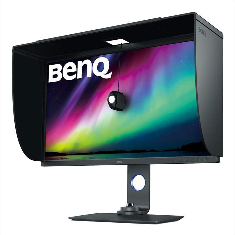BenQ PhotoVue SW321C - 01 (3)