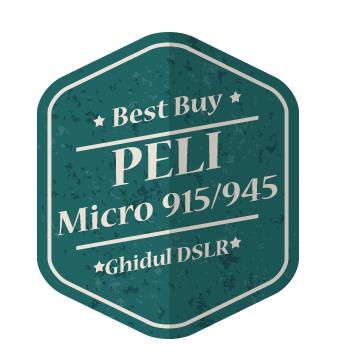 BestBuy - Peli Micro 915